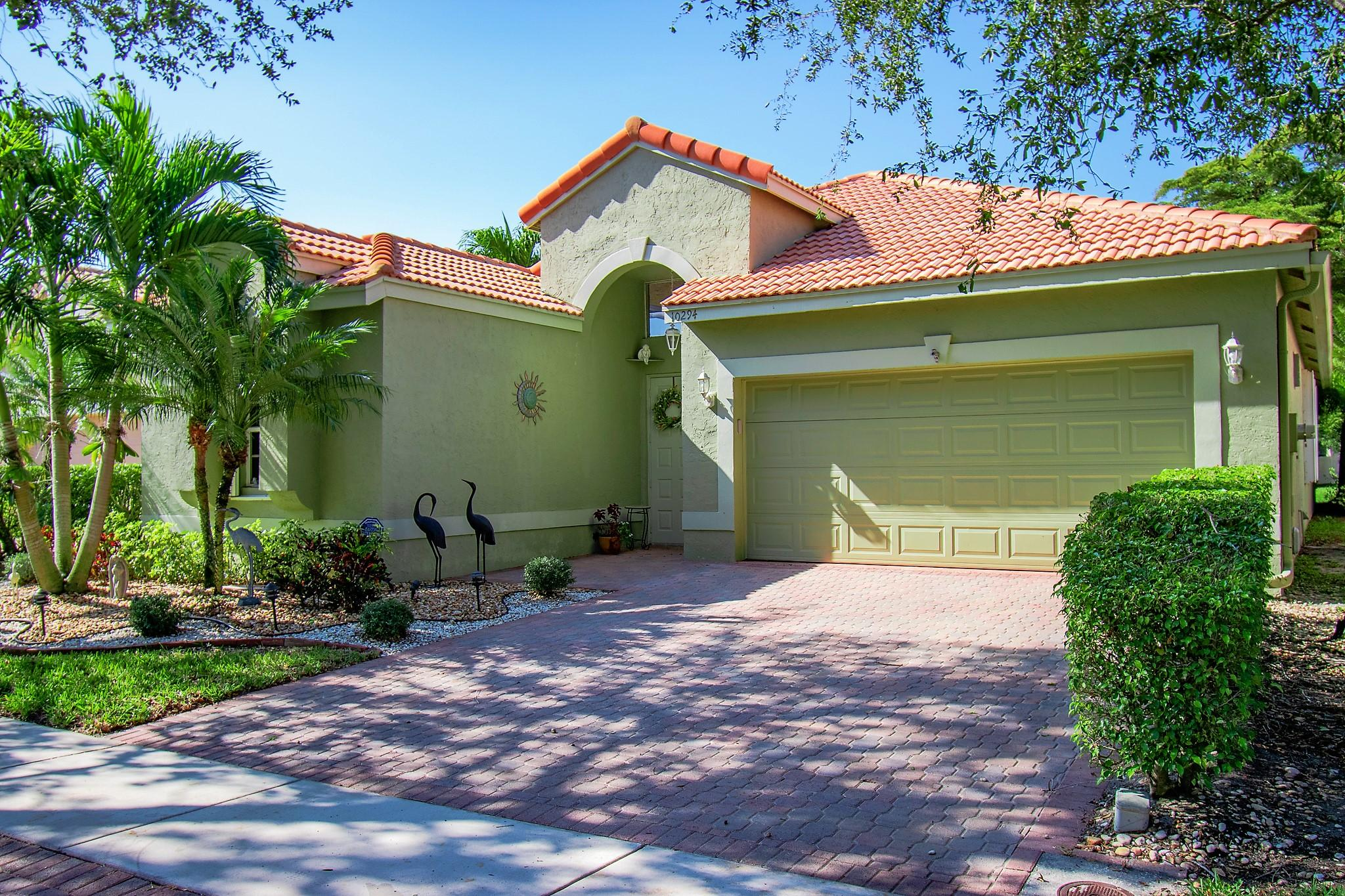 10294 Copper Lake Drive Boynton Beach 33437 - photo