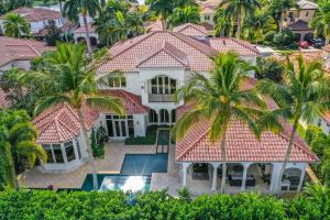 Frenchmans Reserve - Palm Beach Gardens - RX-10496350