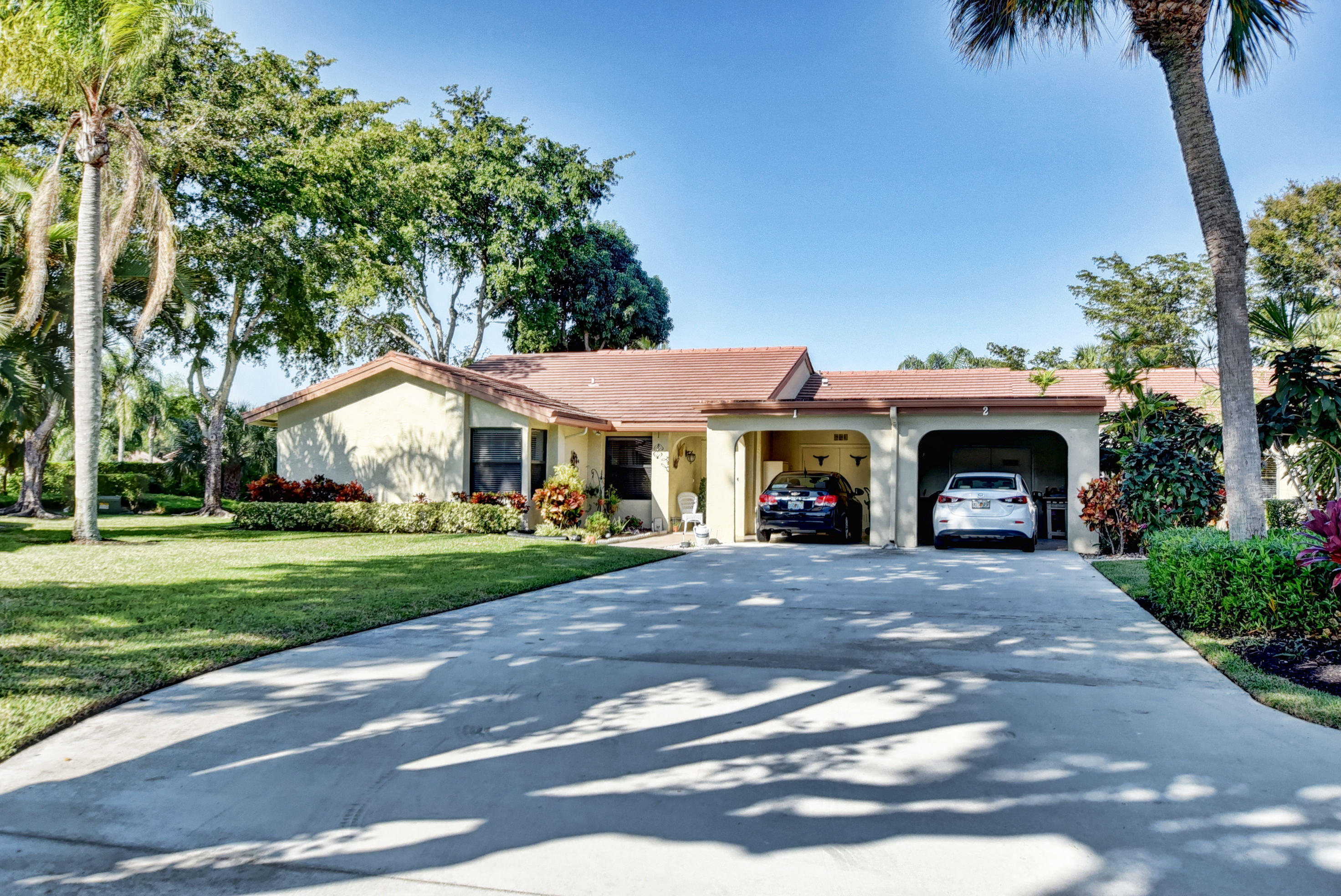 5980 Forest Grove Drive Boynton Beach 33437 - photo