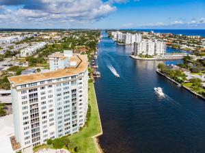 Property for sale at 555 SE 6th Avenue Unit: 12c, Delray Beach,  Florida 33483