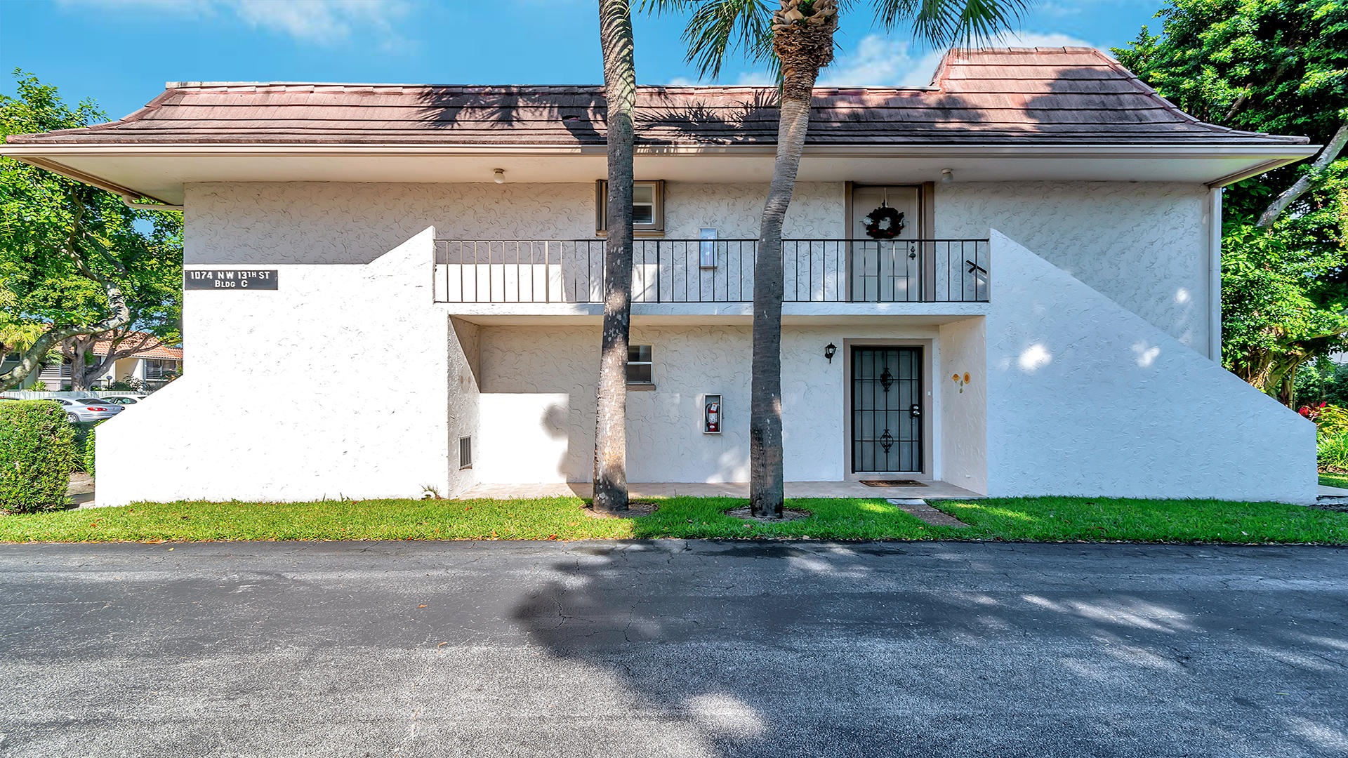 1074 NW 13th Street 153c Boca Raton, FL 33486