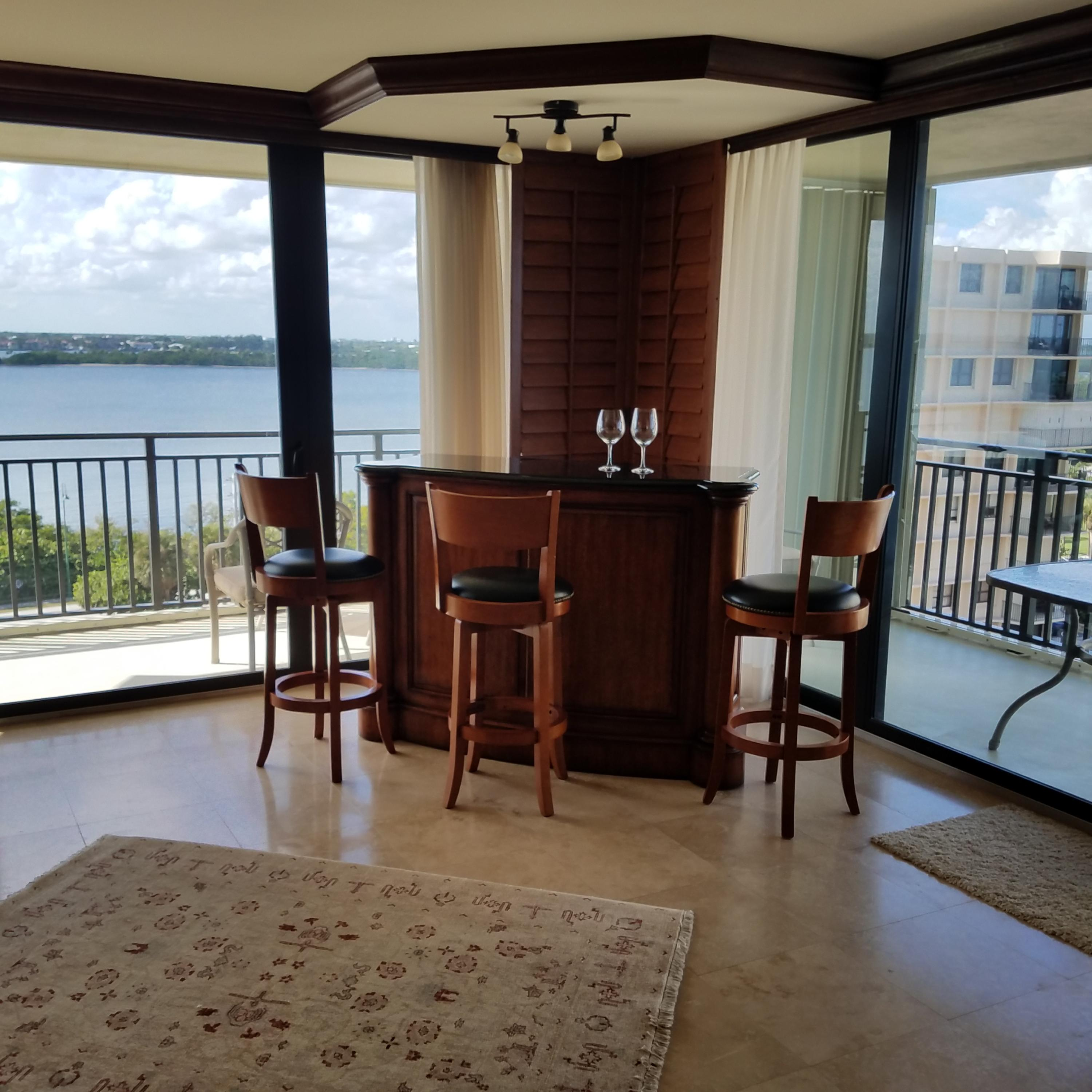 SEAGRAPE SINGER ISLAND REAL ESTATE