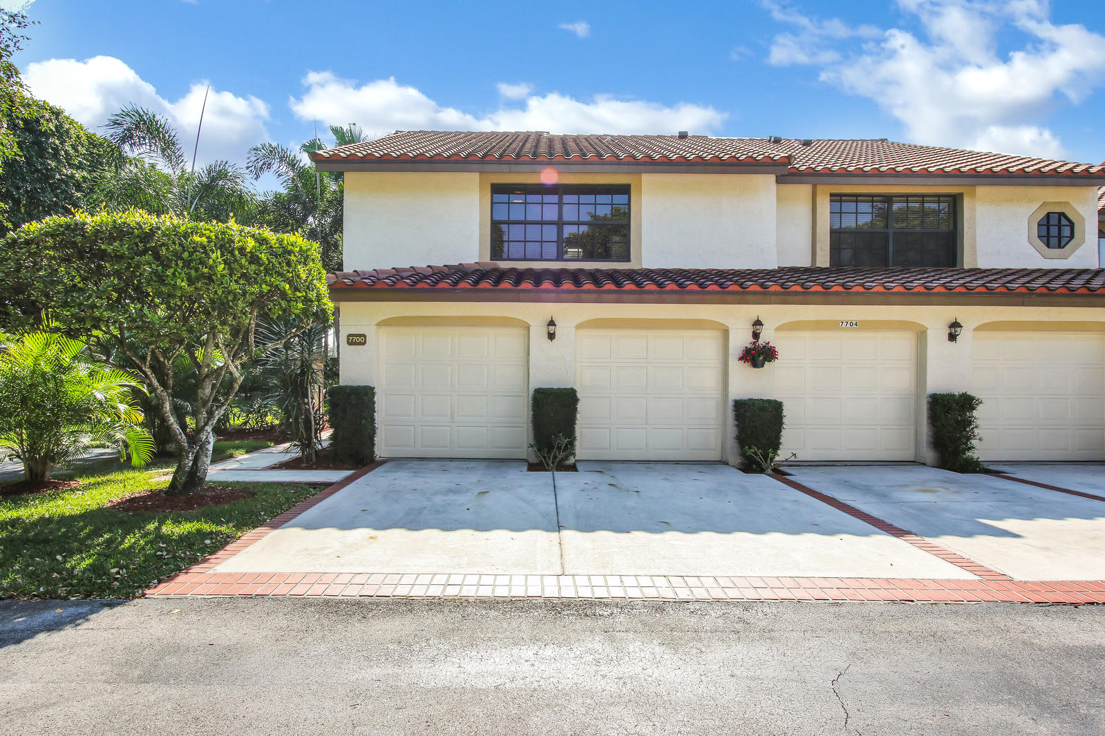 Photo of 7700 La Mirada Drive, Boca Raton, FL 33433