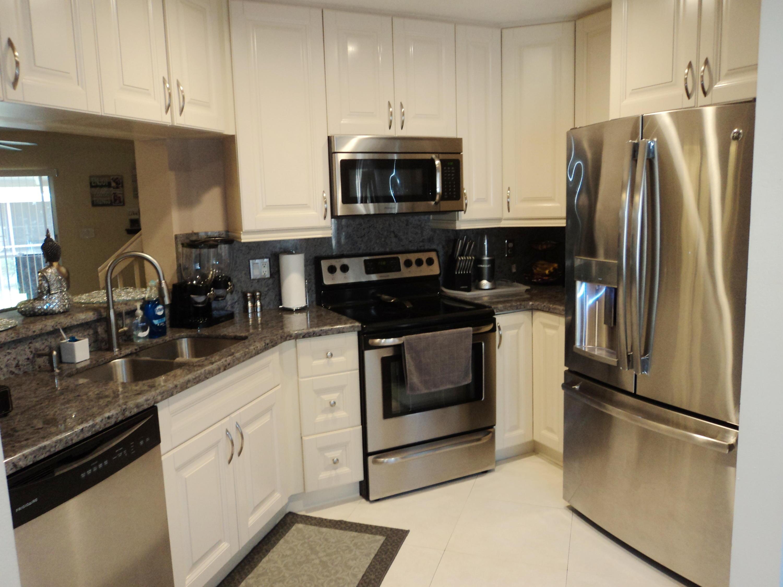 Home for sale in Waterways Pelican Deerfield Beach Florida