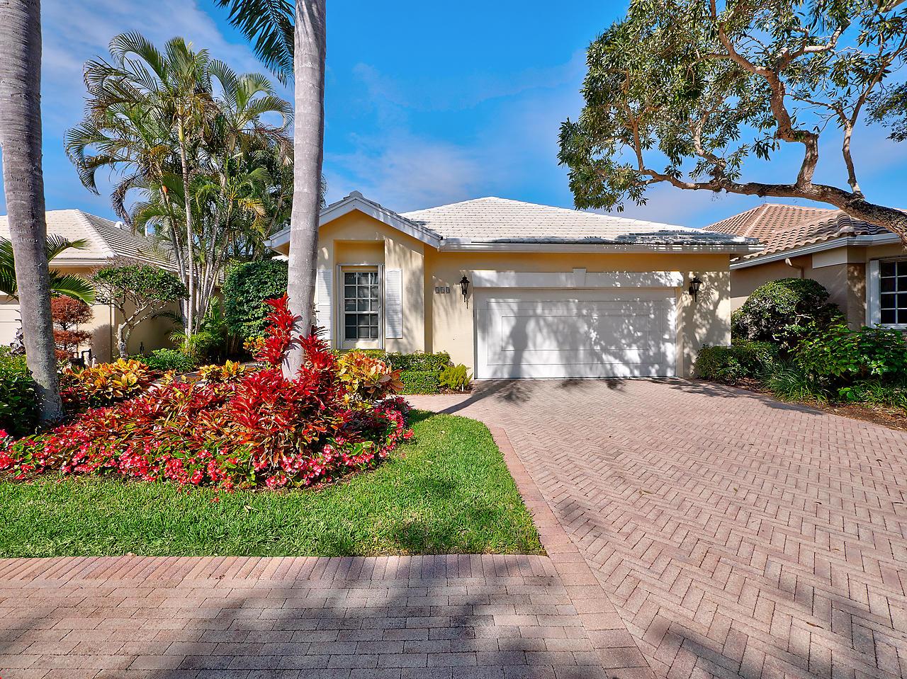 118 Victoria Bay Court, Palm Beach Gardens, Florida 33418, 3 Bedrooms Bedrooms, ,3 BathroomsBathrooms,A,Single family,Victoria Bay,RX-10496070