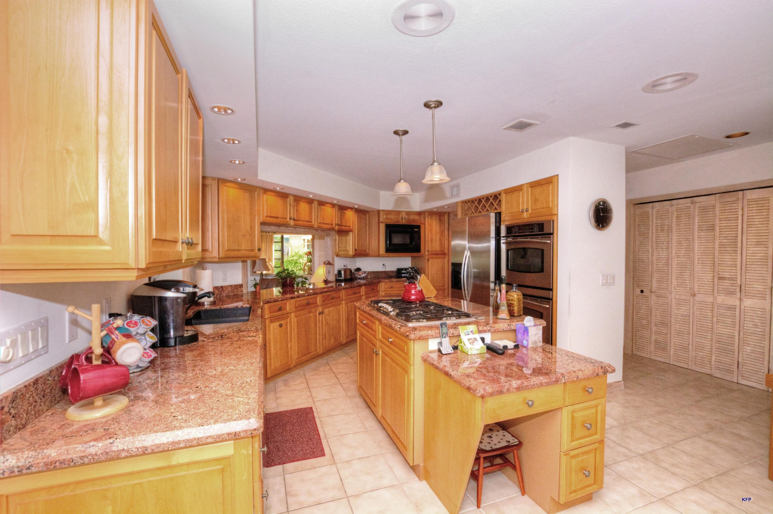 6500 Winged Foot Drive, Stuart, Florida 34997, 4 Bedrooms Bedrooms, ,4 BathroomsBathrooms,A,Single family,Winged Foot,RX-10496128