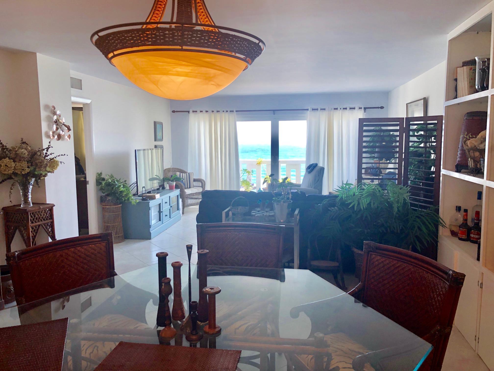 Home for sale in Century Plaza Condo Pompano Beach Florida