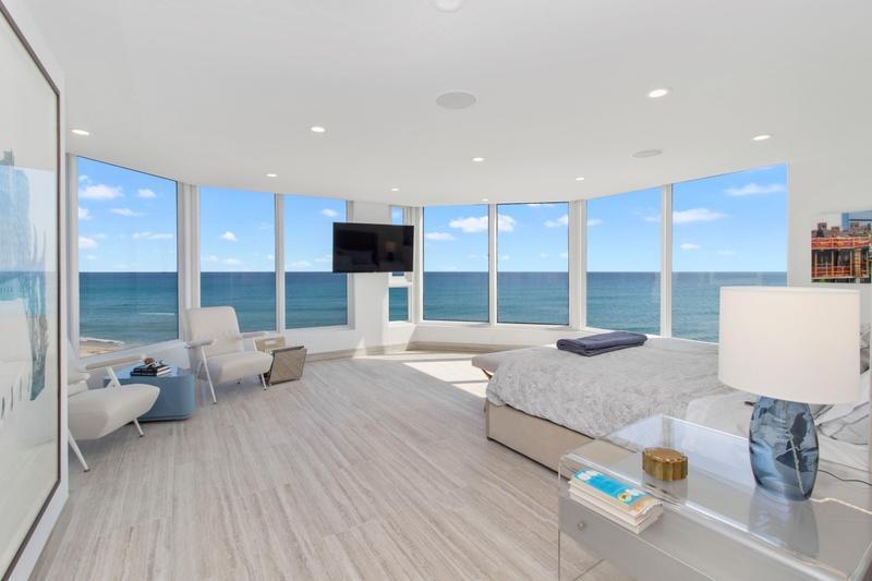 2575 S Ocean Boulevard 204s  Highland Beach FL 33487