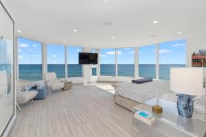 Townhouses Of Highland Beach Condo
