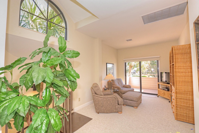 6274 Congressional Way, Stuart, Florida 34997, 3 Bedrooms Bedrooms, ,3 BathroomsBathrooms,A,Single family,Congressional,RX-10496150