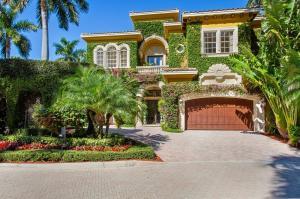 449  Addison Park Lane  For Sale 10495508, FL