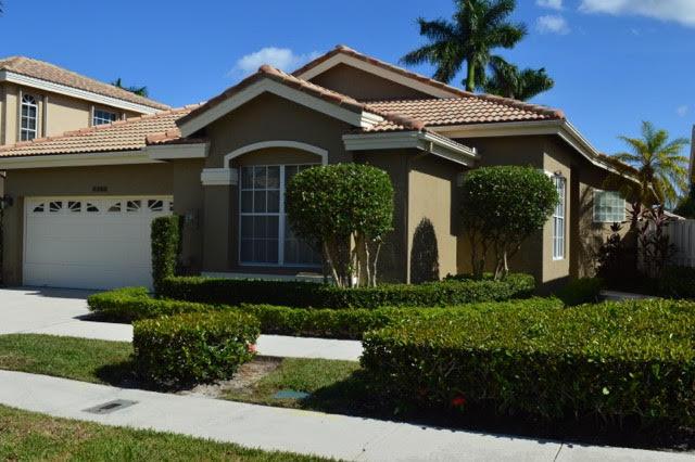 8266 Quail Meadow Way West Palm Beach, FL 33412