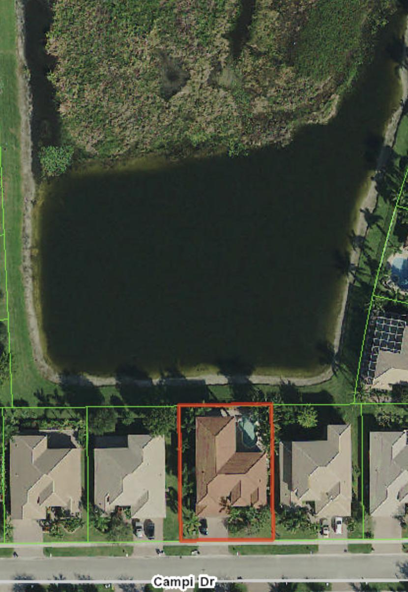 9673 Campi Drive Lake Worth, FL 33467 photo 76