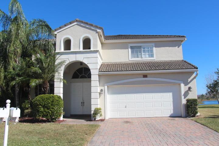 2880 N Bight West Palm Beach, FL 33411