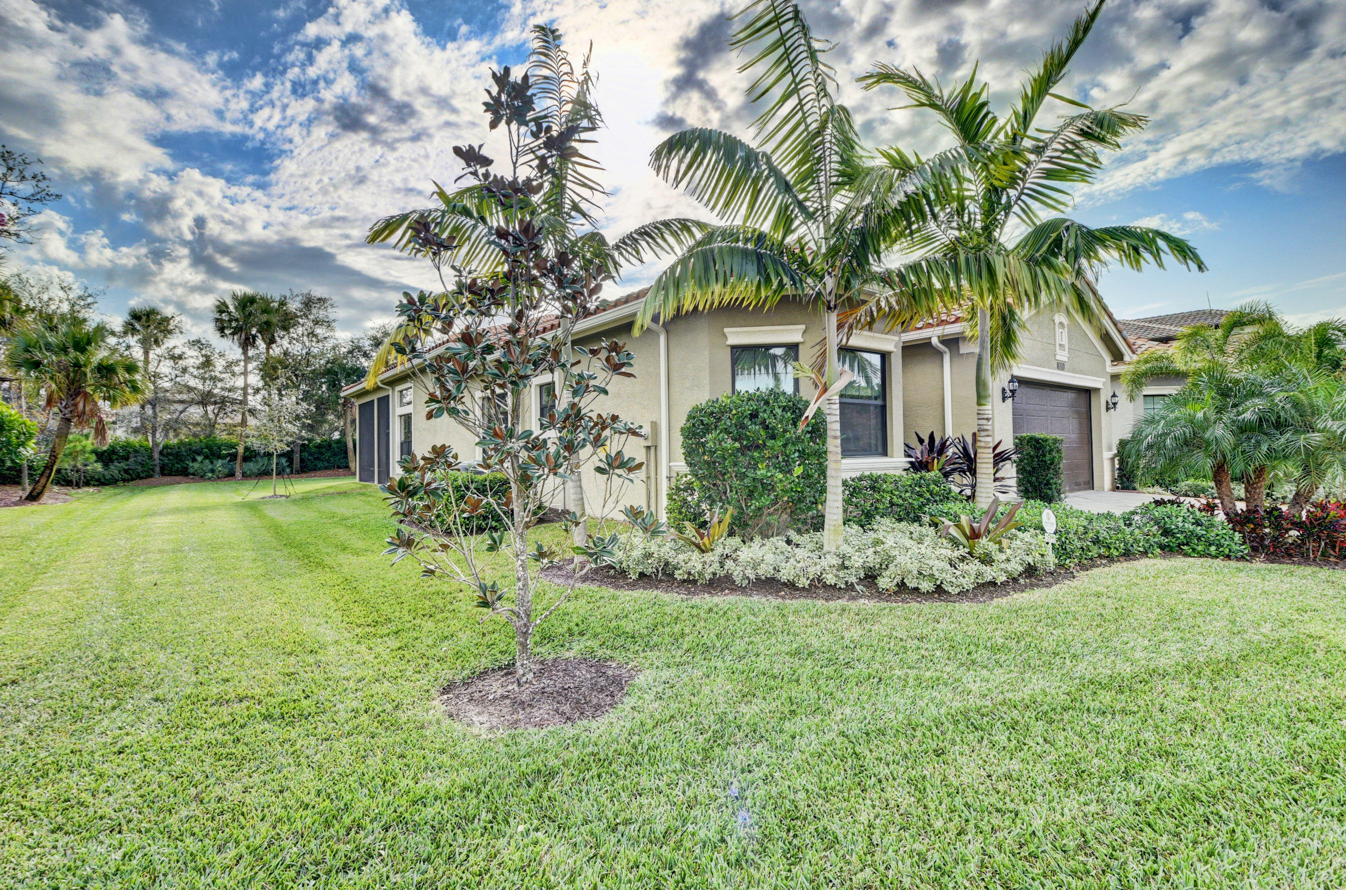 16250 Pantheon Pass Delray Beach, FL 33446 photo 4