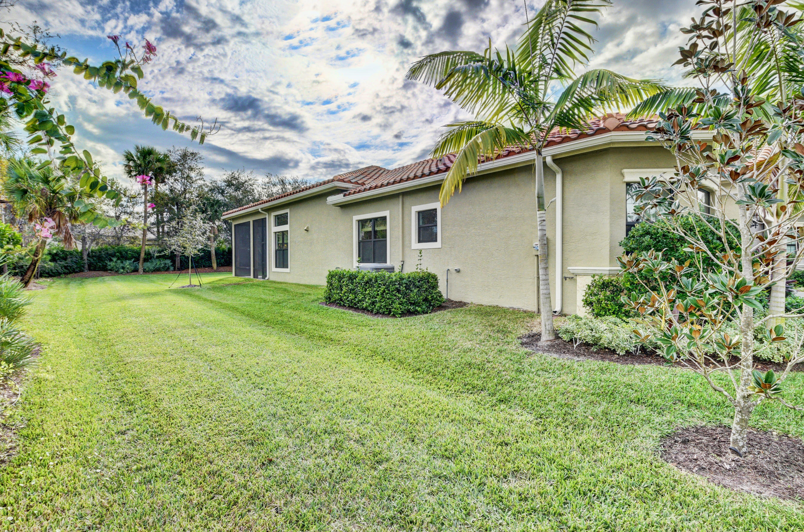 16250 Pantheon Pass Delray Beach, FL 33446 photo 5