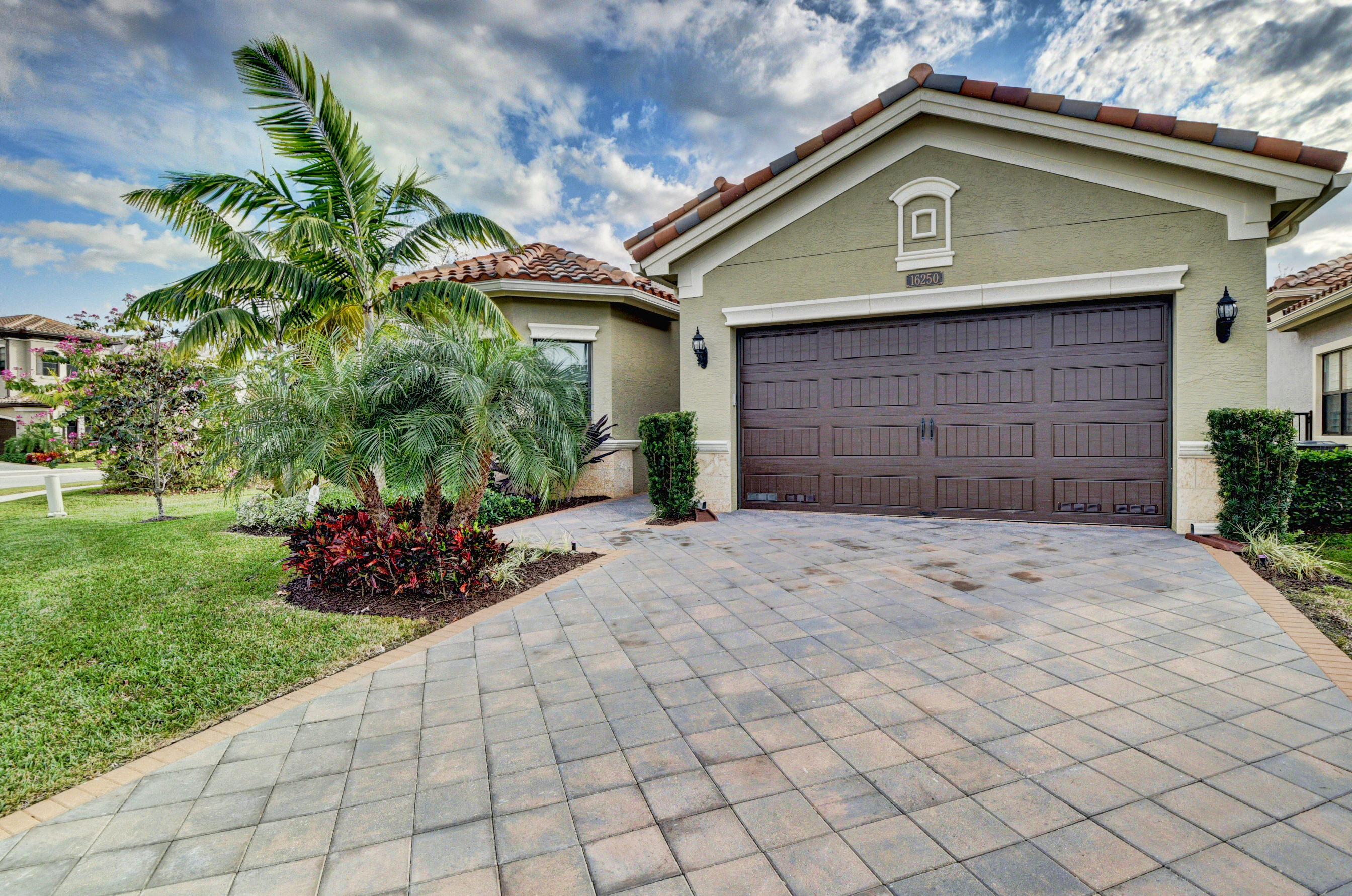 16250 Pantheon Pass Delray Beach, FL 33446 photo 6