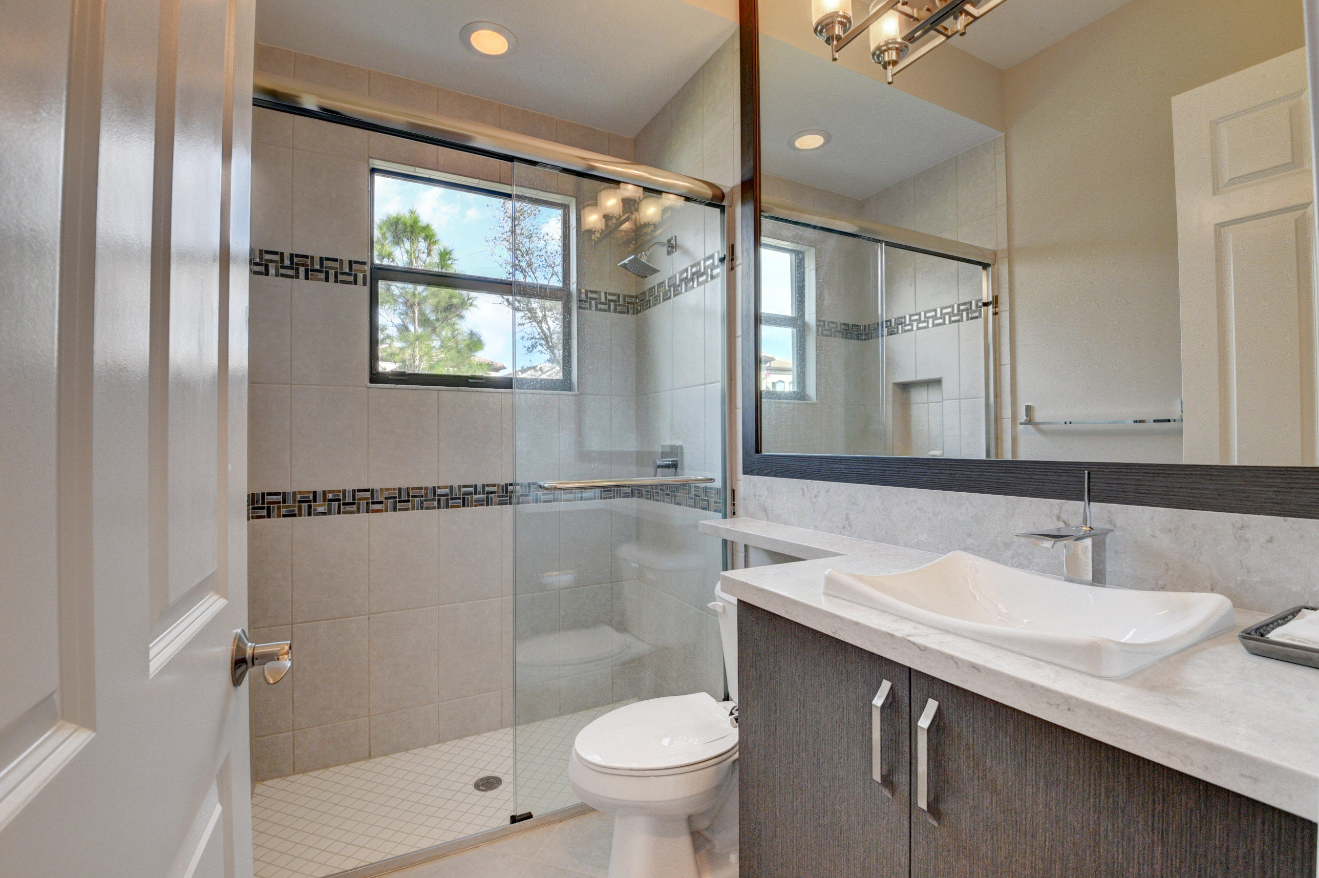 16250 Pantheon Pass Delray Beach, FL 33446 photo 28