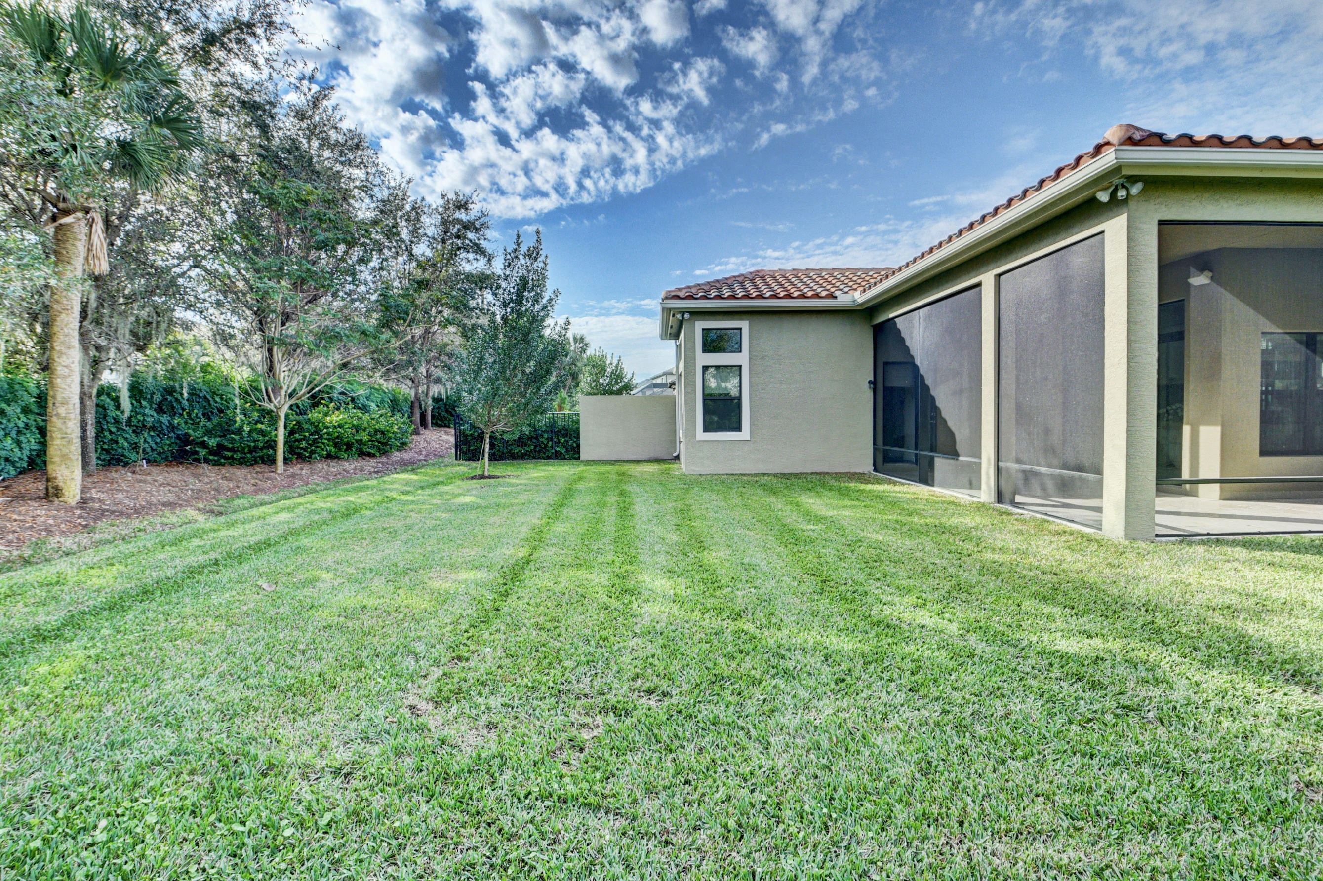 16250 Pantheon Pass Delray Beach, FL 33446 photo 38