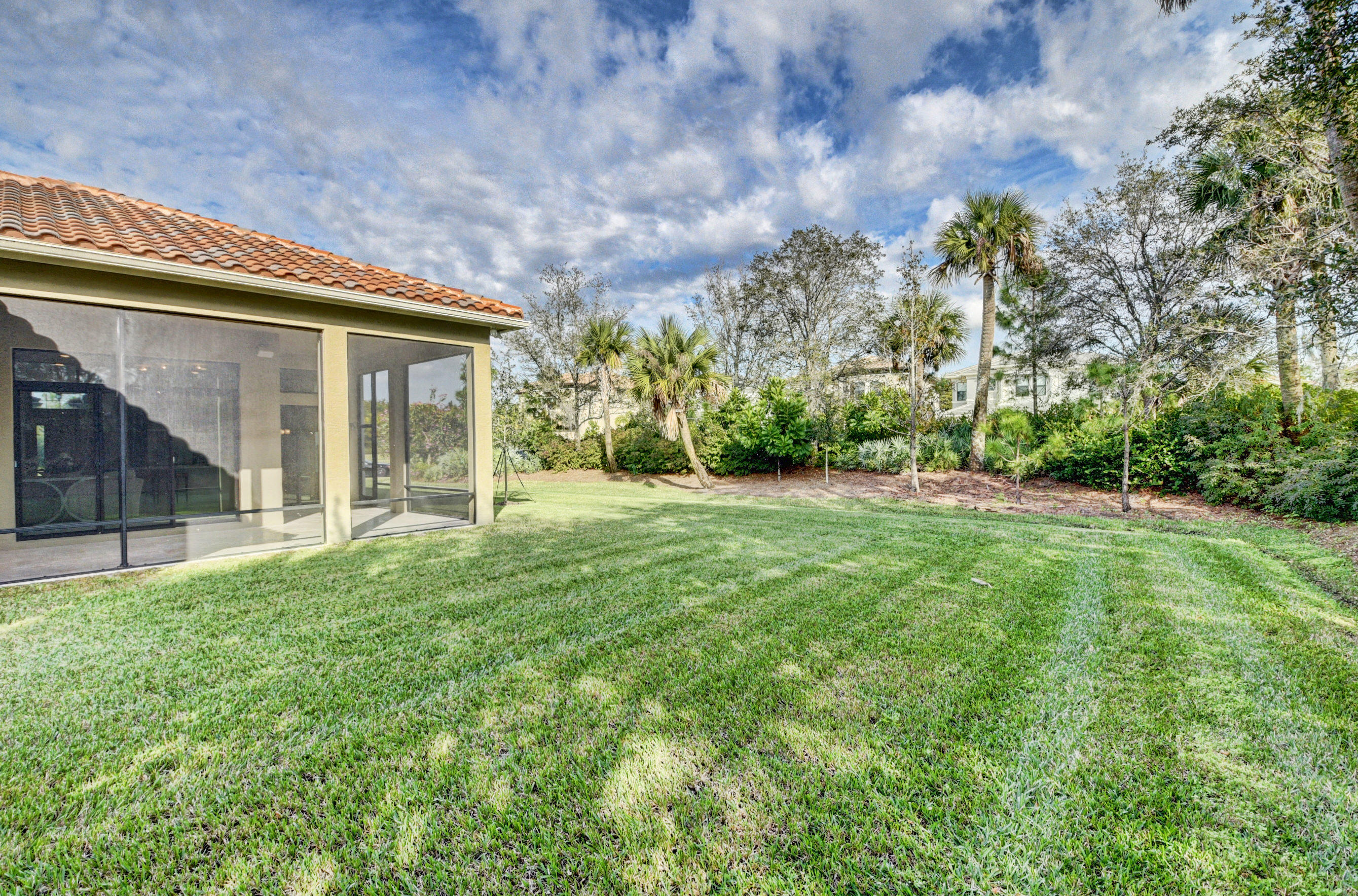 16250 Pantheon Pass Delray Beach, FL 33446 photo 40