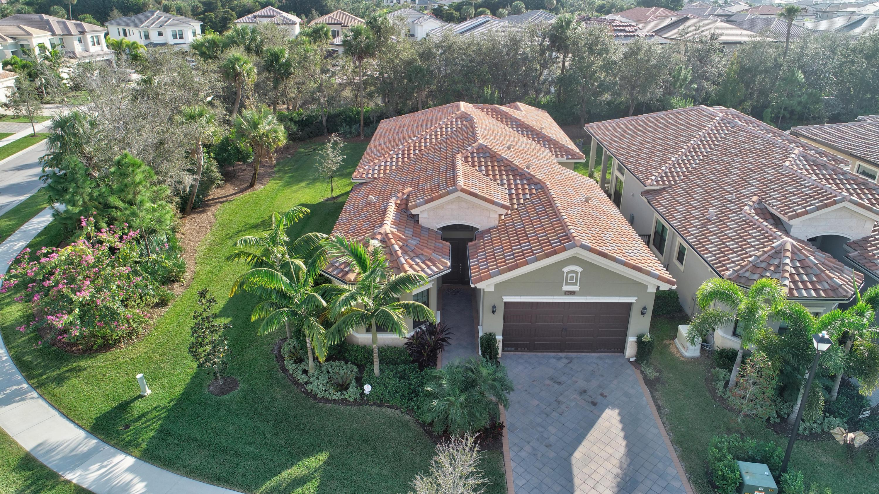 16250 Pantheon Pass Delray Beach, FL 33446 photo 2