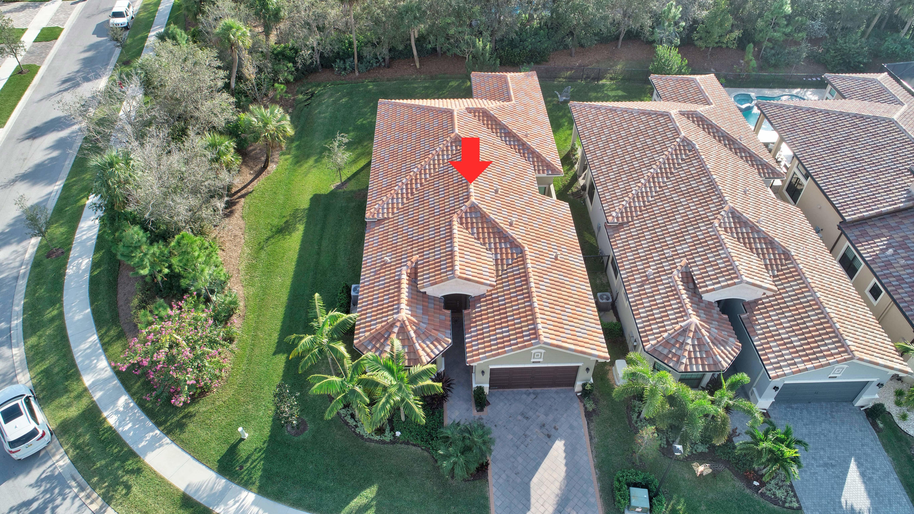16250 Pantheon Pass Delray Beach, FL 33446 photo 1