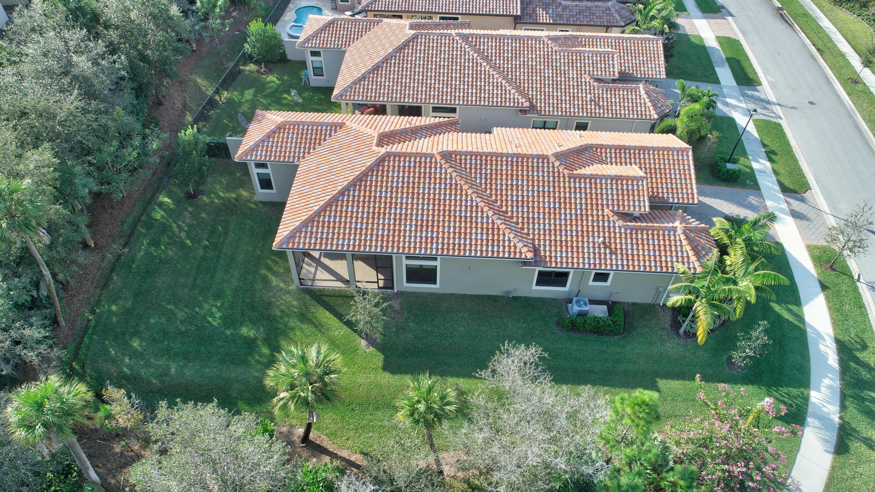 16250 Pantheon Pass Delray Beach, FL 33446 photo 41
