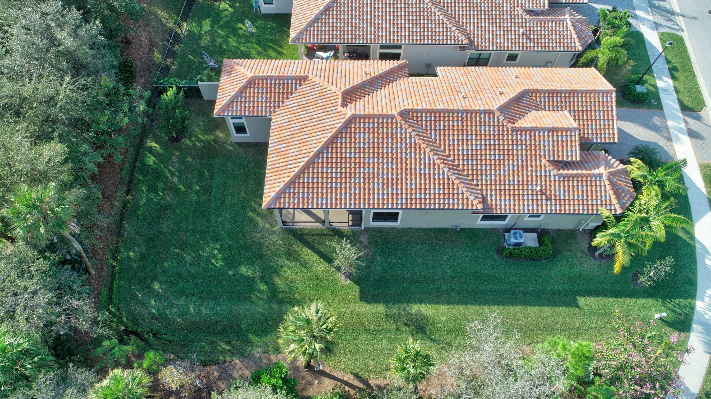 16250 Pantheon Pass Delray Beach, FL 33446 photo 42