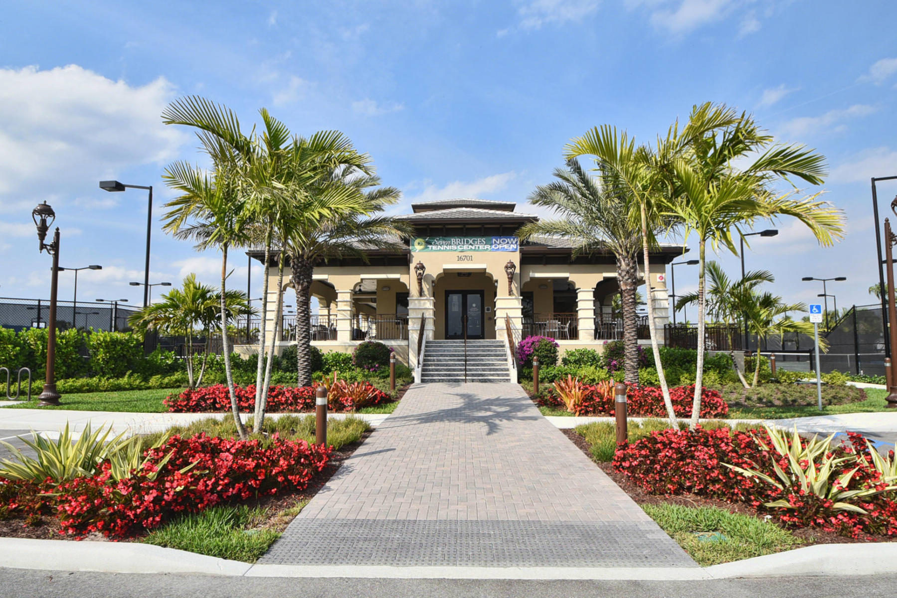 16250 Pantheon Pass Delray Beach, FL 33446 photo 46