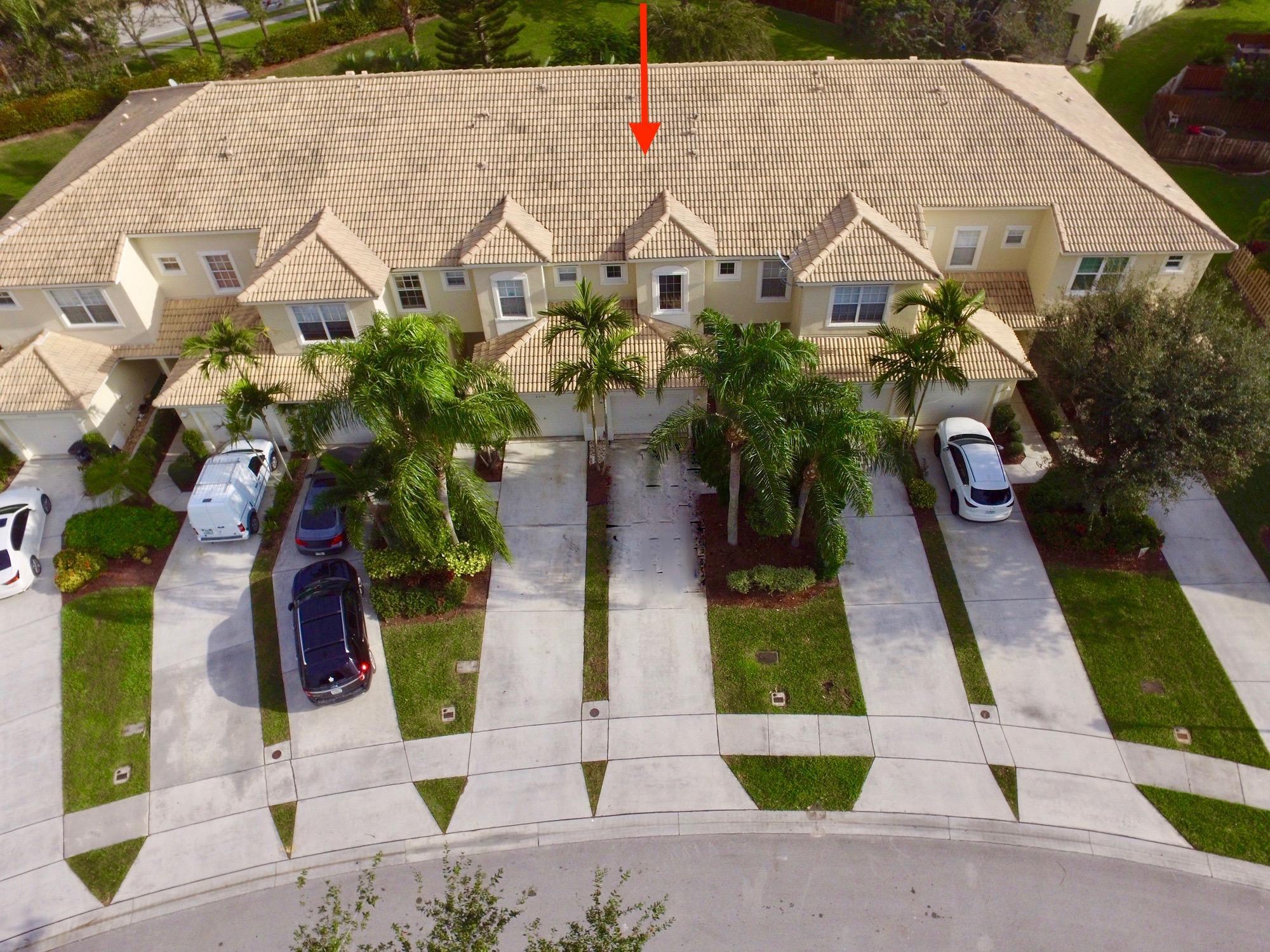 8080 Briantea Drive Boynton Beach, FL 33472