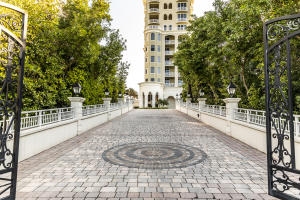 5310 N Ocean Drive 301 , Singer Island FL 33404 is listed for sale as MLS Listing RX-10496703 43 photos