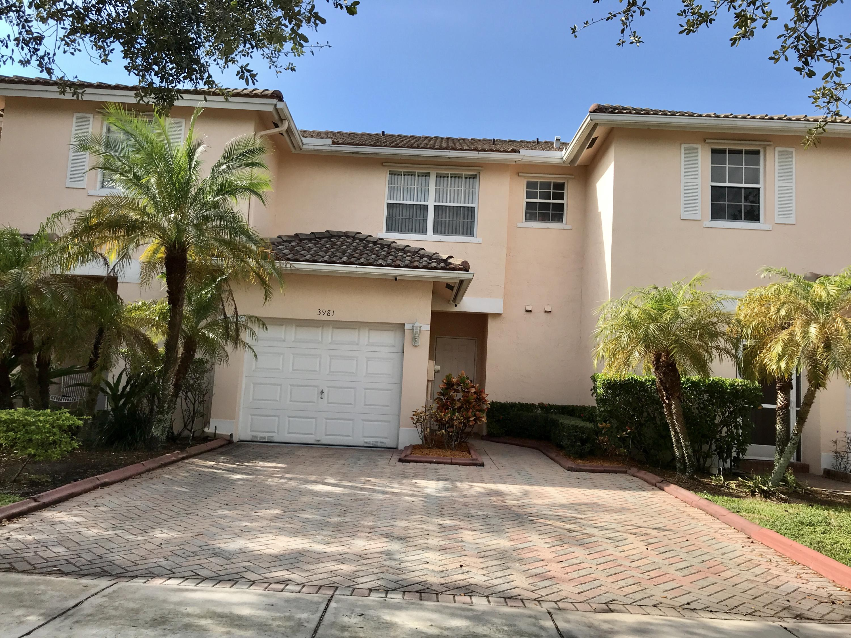 3981 NW Nw 91st Terrace Terrace  Sunrise FL 33351