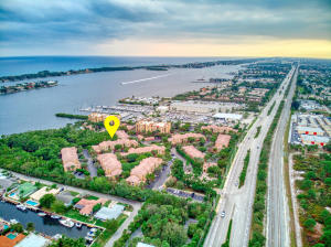 Property for sale at 400 Scotia Drive Unit: 304, Hypoluxo,  Florida 33462