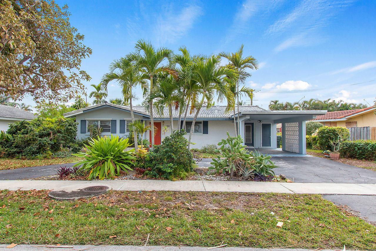 Home for sale in Boca Raton Square Boca Raton Florida