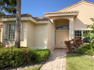 8564 Tourmaline Boulevard Boynton Beach 33472 - photo