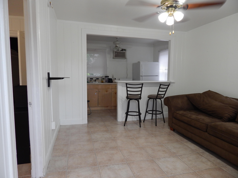 101 C St, Lake Worth Beach, FL 33460