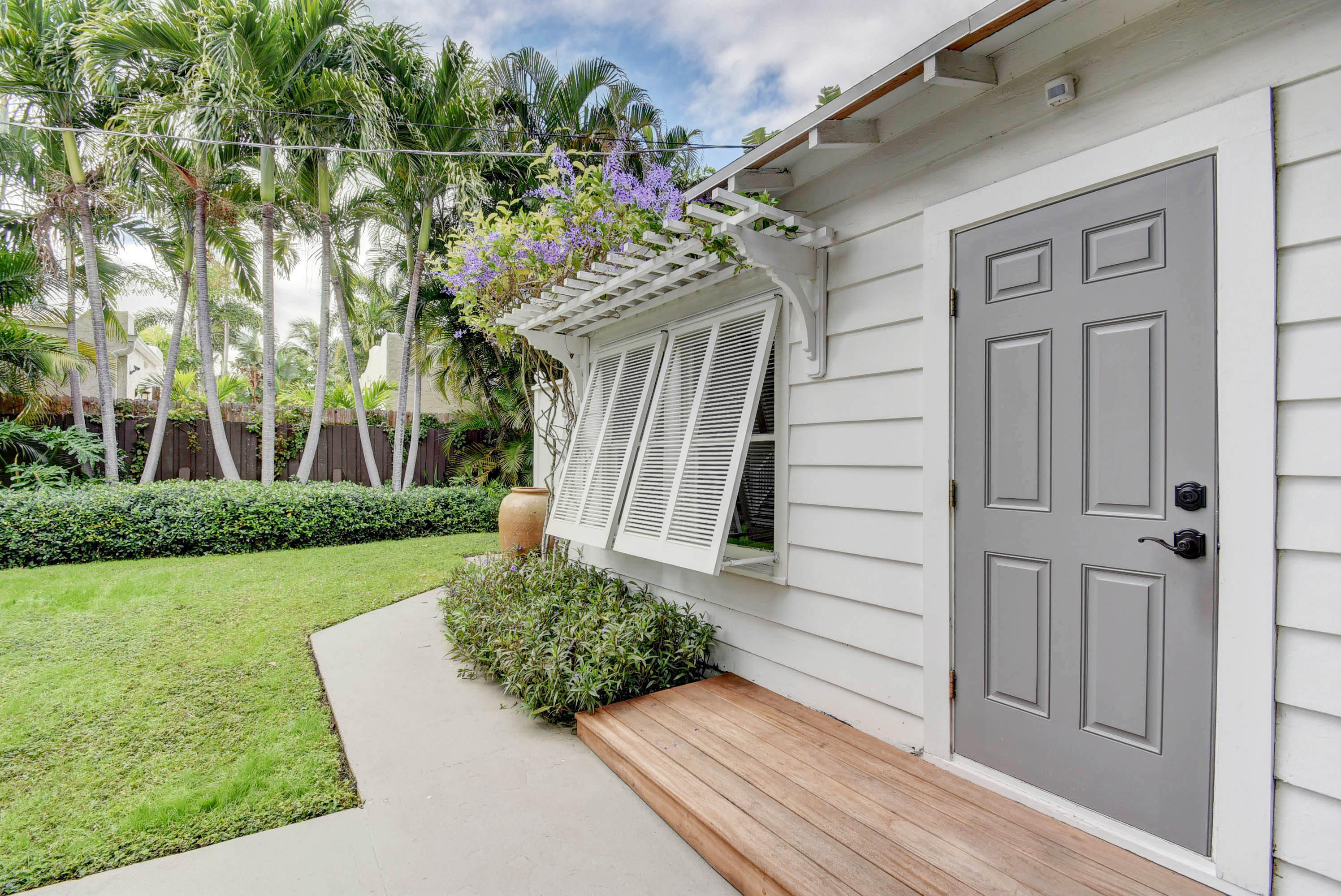 441 33rd Street West Palm Beach, FL 33407 photo 25