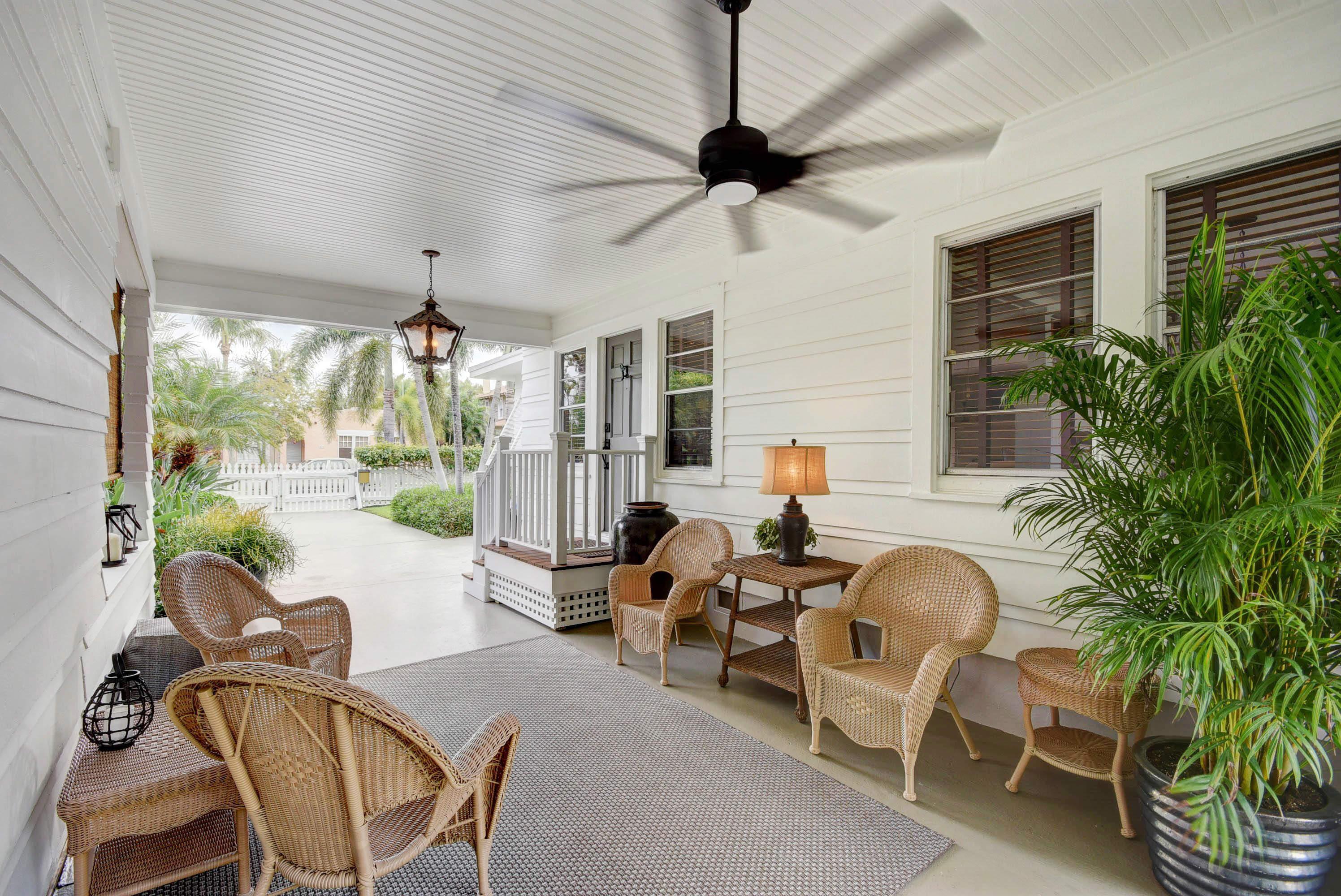 441 33rd Street West Palm Beach, FL 33407 photo 35