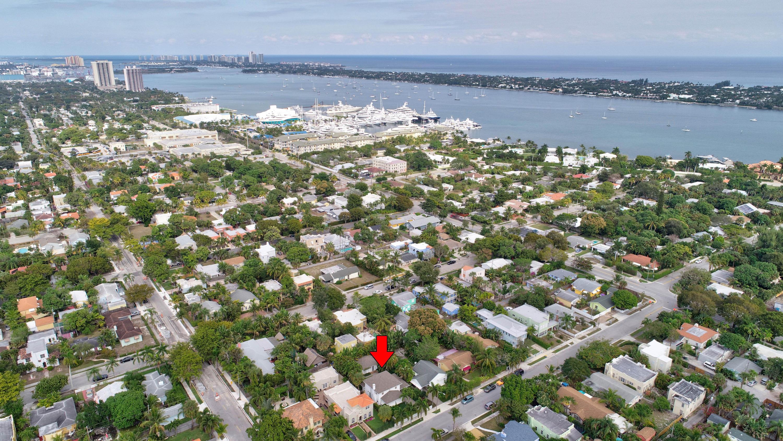 441 33rd Street West Palm Beach, FL 33407 photo 39