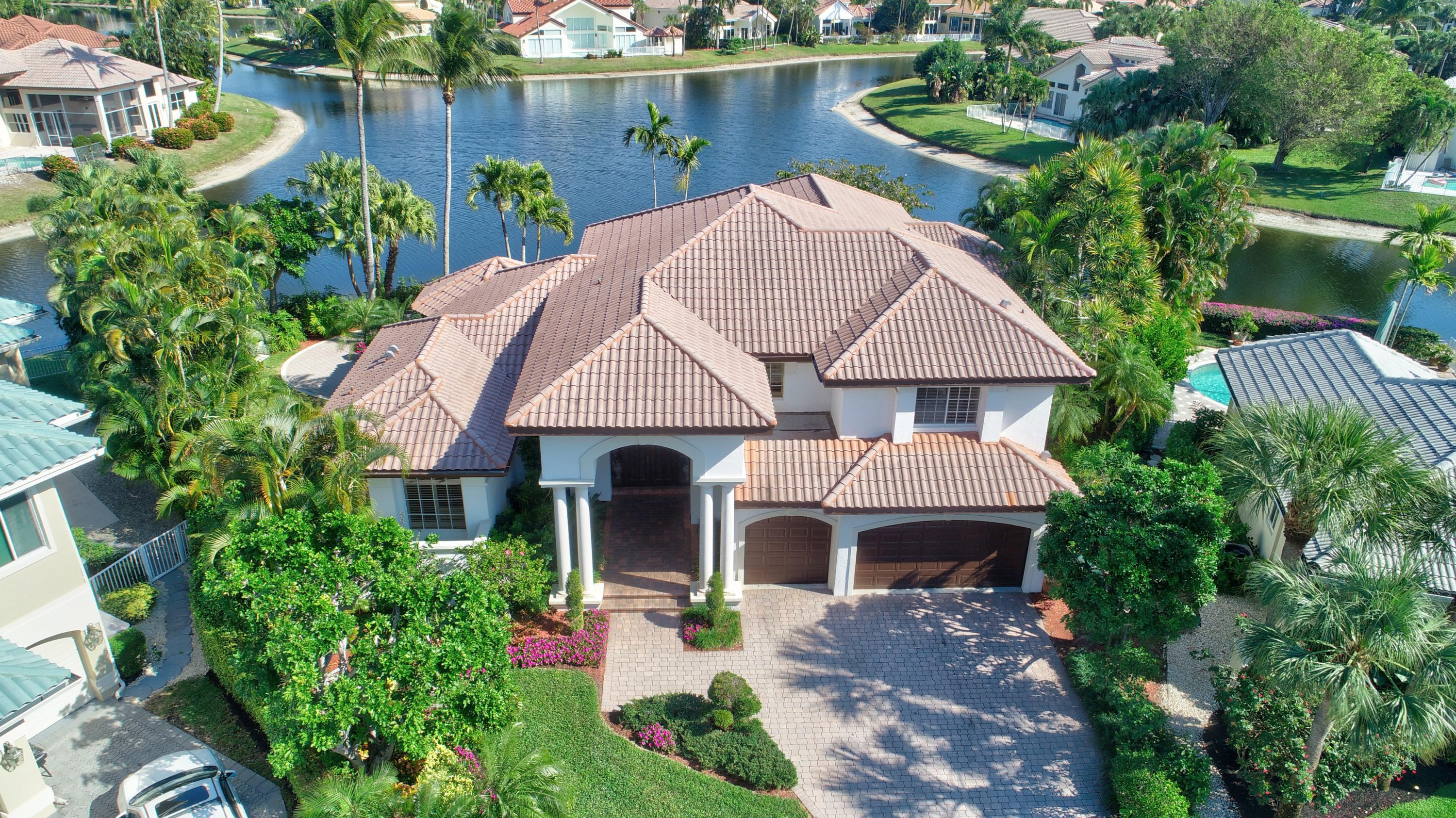 Photo of 6178 NW 31st Avenue, Boca Raton, FL 33496