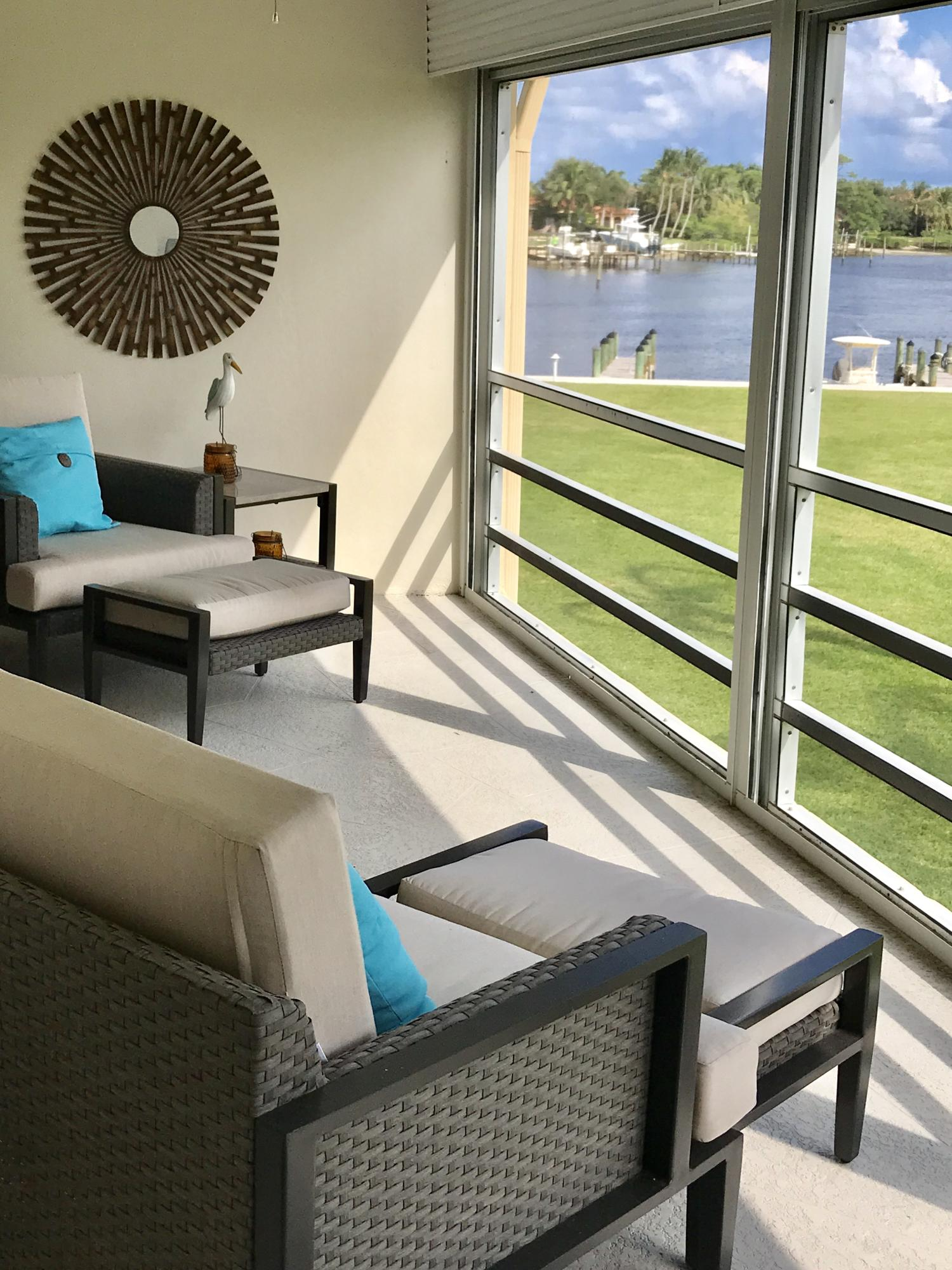 New Home for sale at 478 Tequesta Drive in Jupiter