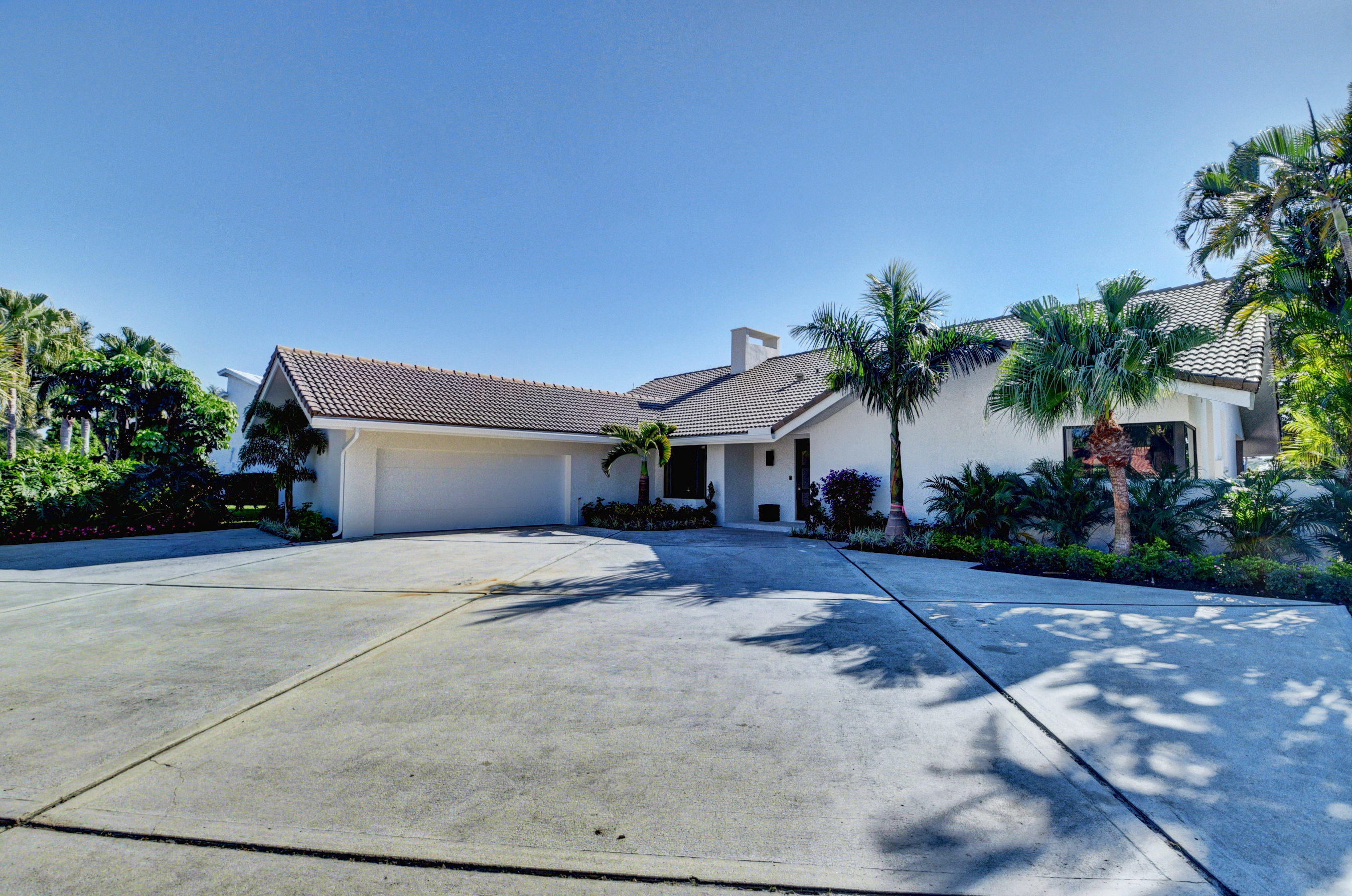 16911 River Birch Circle  Delray Beach, FL 33445