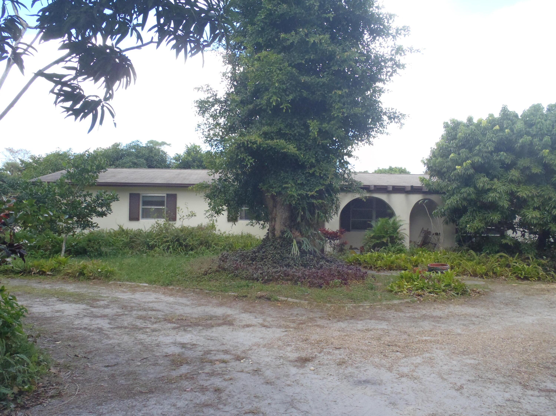 5455 Canal Drive Lake Worth, FL 33463