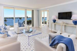 Rapallo Condo - West Palm Beach - RX-10496486