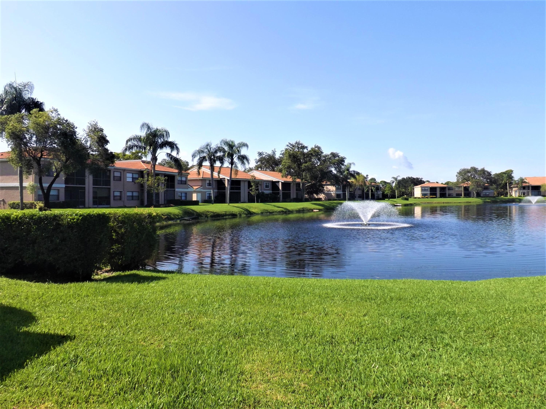 12830 Briarlake Drive 102 West Palm Beach, FL 33418