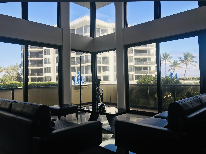 3120 S Ocean Boulevard 1-101  Palm Beach FL 33480