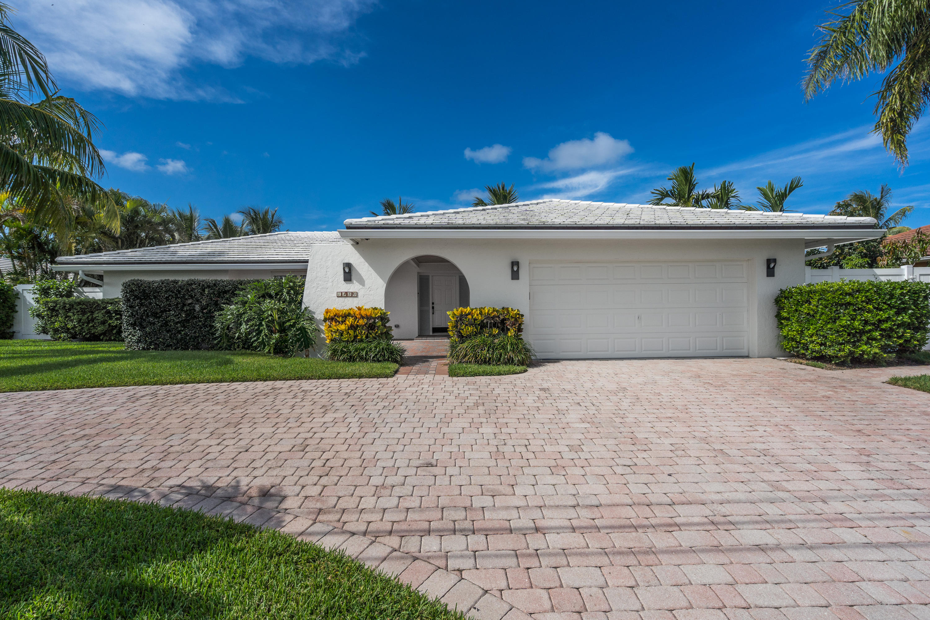 New Home for sale at 1150 Fairview Lane in Singer Island