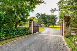 Property for sale at 1101 SE Ranch Road, Jupiter,  Florida 33478