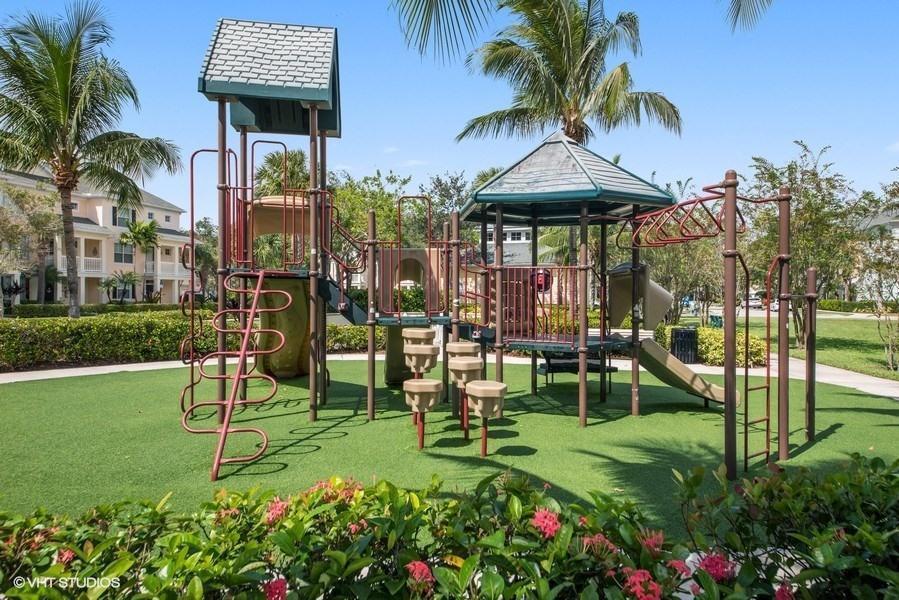 155 Galicia Way 211, Jupiter, Florida 33458, 3 Bedrooms Bedrooms, ,2.1 BathroomsBathrooms,A,Townhouse,Galicia,RX-10496638