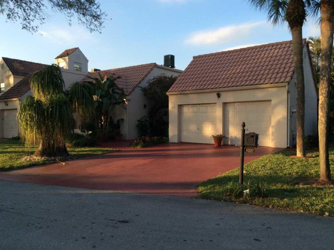 Home for sale in L\'ambiance Boca Raton Florida